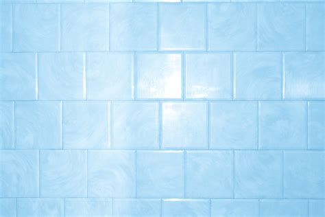 blue tiles 37 sky blue bathroom tiles ideas and pictures