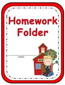 january 2013 fern smith s classroom ideas