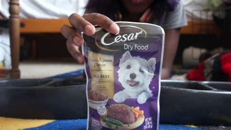 cesar food review cesar food www pixshark images galleries with a bite