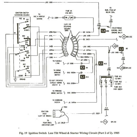 ramcharger wiring diagram 25 wiring diagram images