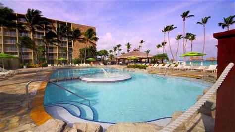 Aruba Search Aruba Resorts Driverlayer Search Engine
