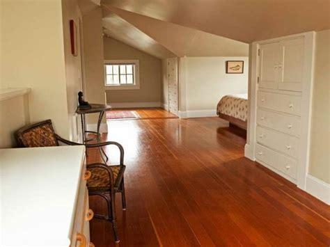 master bedroom designs  wooden floors