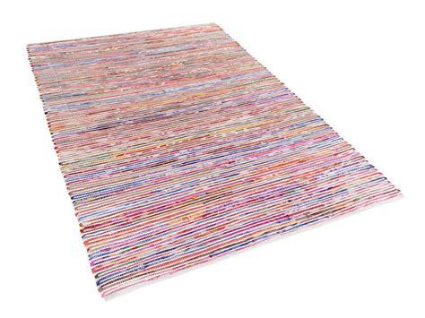 teppich bunt 25 best ideas about teppich bunt on vintage
