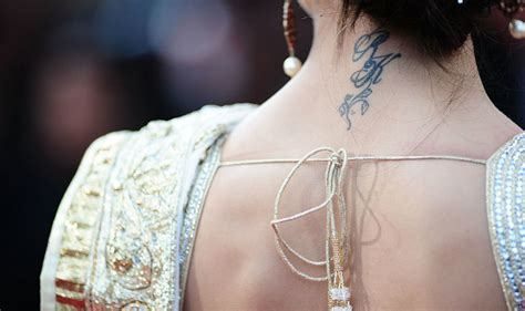 tattoo care help tattoo care tips 6 essential tips to follow after getting