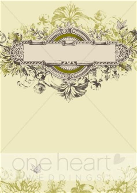 butterfly old vintage free ppt backgrounds for your vintage butterfly background wedding backgrounds