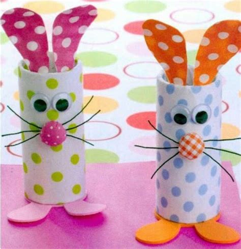 Paper Roll Craft Ideas - 17 best ideas about toilet paper rolls on
