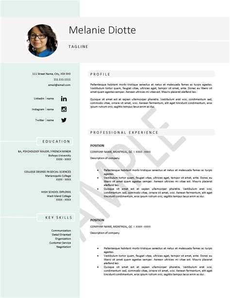Resume Words For Detail Oriented Detail Oriented Synonym