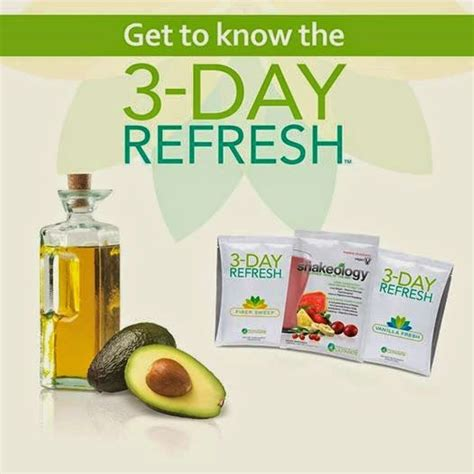 beachbody 3 day refresh results official review 31 best 3 day refresh images on 3 day refresh