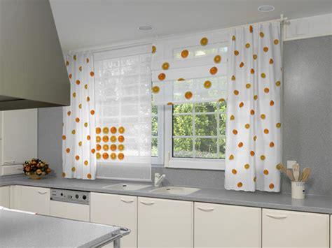 imagenes de cortinas de cocina fotos de cortinas para cocina modernas decoraci 242 n de cocinas