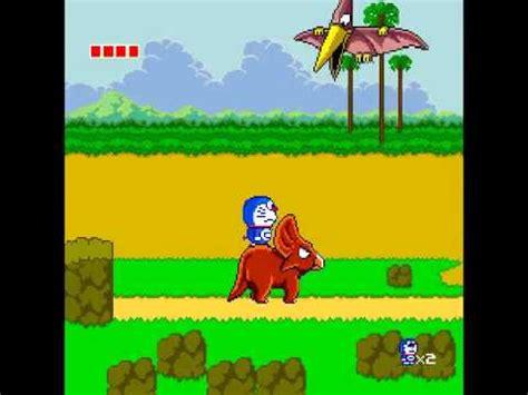 Headrest U Pasir Doraemon doraemon dorabian padang pasir
