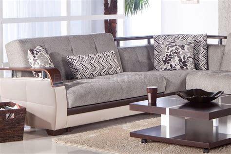 microfiber fabric for sofa 20 ideas of microfiber sectional sofas sofa ideas