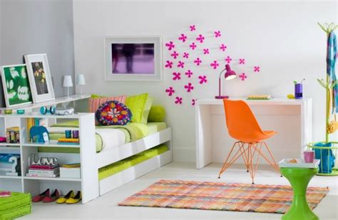 childrens bedroom space saving ideas kids bedroom ideas for small rooms