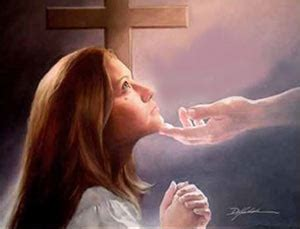 imagenes de espiritualidad catolica el directorio asc 233 tico de juan bautist scaramelli