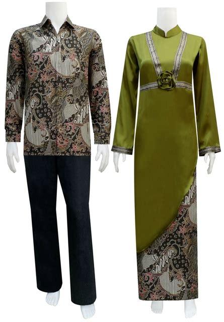 Batik Mutia Maroon Modis toko jual batik sarimbit batik batik pekalongan batik gamis batik modern murah