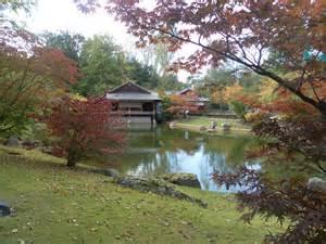 japanischer garten hasselt japanese garden in hasselt erasmus hasselt b 233 lgica