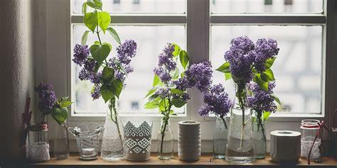 cara membuat rumah harum alami tips membuat kamar selalu harum kamar yang nyaman