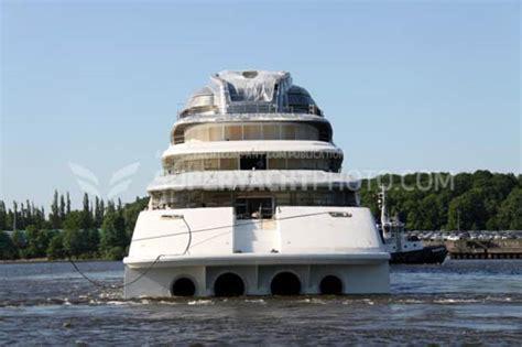 Resume Maker Joondalup Luxury Yacht Builders