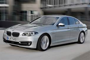 Bmw Cost 2016 Bmw 5 Series Price Release Date Engine Design