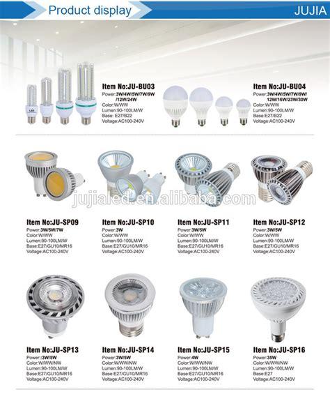Fantas Led Bulb 15 Watt E27 Model R80 3000k high quality smart bulb zigbee smart led bulb kit led bulb