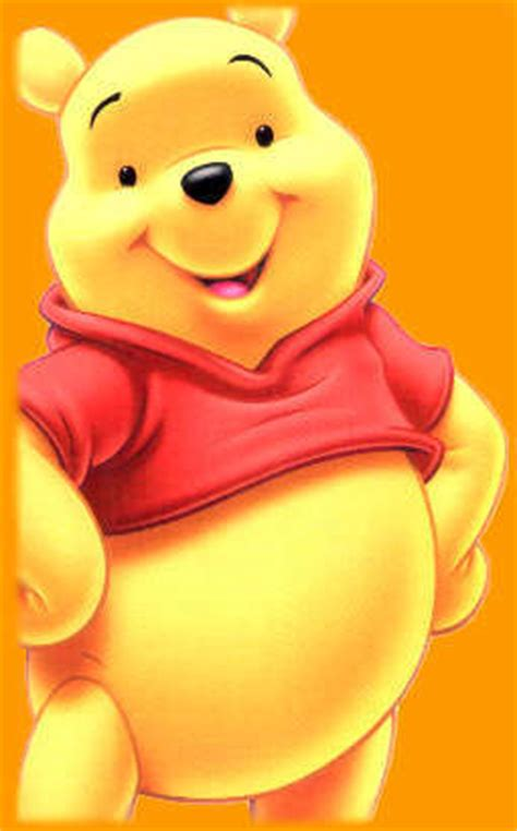winnie  pooh backgrounds images pics comments