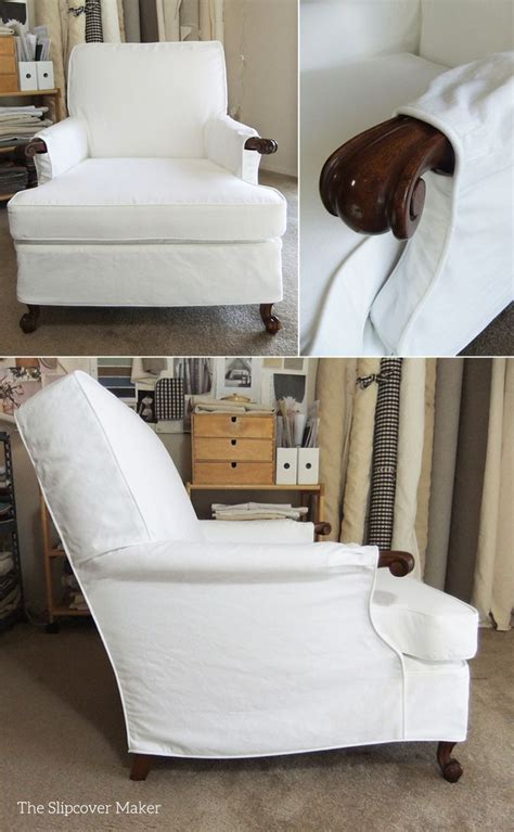 white canvas slipcovers 8 best susan s white canvas slipcovers images on pinterest