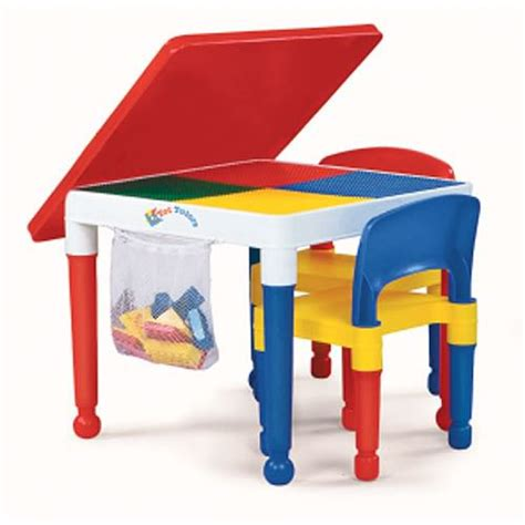 toys r us table lego table toys r us laurensthoughts com
