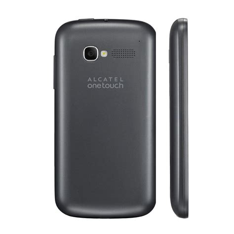Hp Alcatel One Touch C5 alcatel pop c5 specs review release date phonesdata