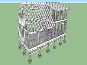 pier and beam floor plans post and pier foundation house pier and beam foundation
