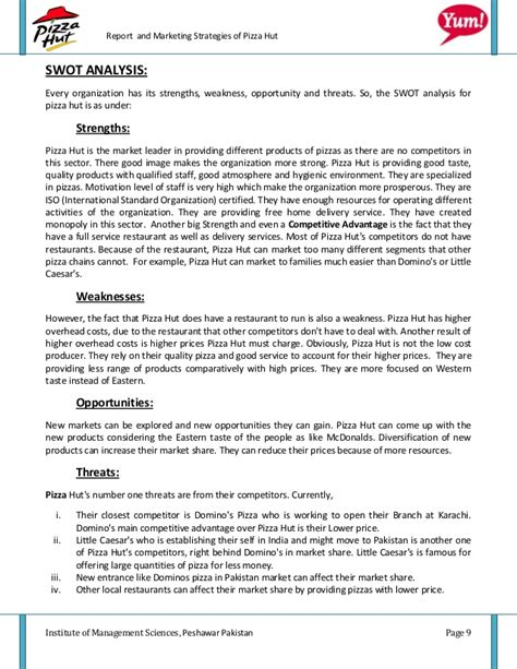 Essay On Retirement Planning by Where To Buy Paper For Invitations Toronto Blue Hrm