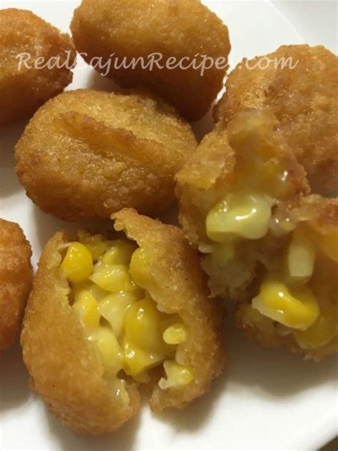 corn nuggets 25 best ideas about corn nuggets recipe on lunch foods school