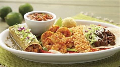 el torito buffet hours el torito in san bernardino ca 92408 citysearch