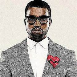 kanye west best song the 10 best kanye west songs
