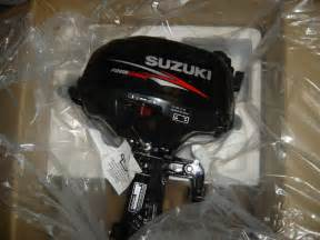 Suzuki Df 2 5 Review Suzuki Df 2 5 Neuf St Gilles Croix De Vie 85 Ref 2127