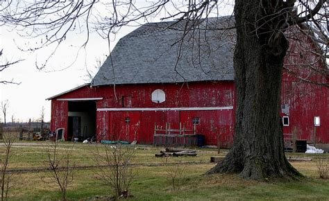 Sheds Indiana by Basketball Hoop On A Barn In Rural Indiana Hoosier Hysteria Hoosier Momma