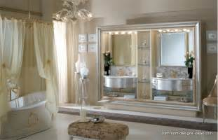 Bathroom Style Bathroom Styles