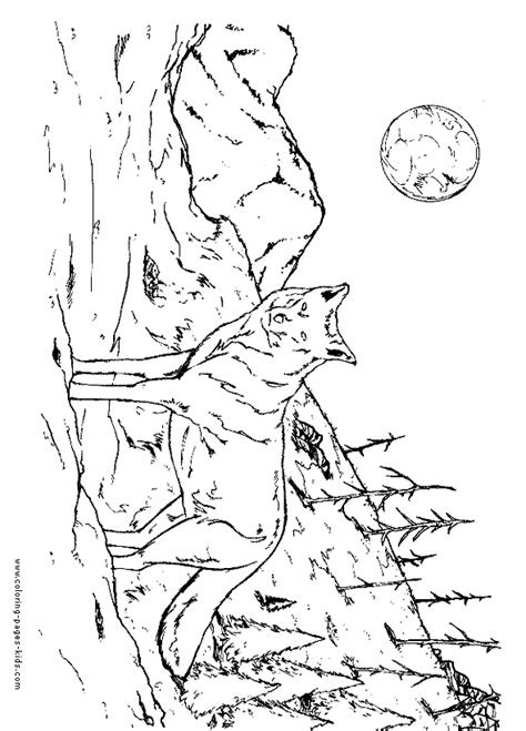 images of coloring pages of wolves wolf coloring pages color plate coloring sheet printable