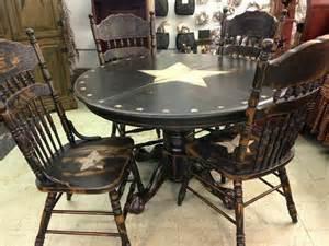 Primitive Kitchen Tables Primitive Table Make It
