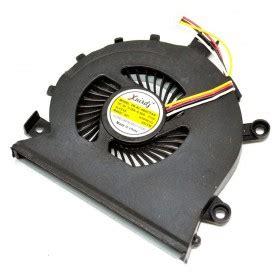 Sale Acer Aspire 4745 4820 4820t Cpu Processor Cooling Fan Black acer aspire 4745 4820 4820t cpu processor cooling fan black jakartanotebook