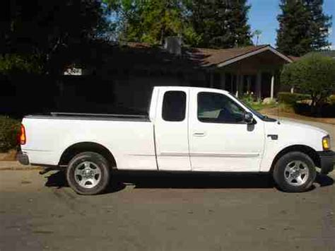 f250 short bed purchase used 2000 ford f250 super cab short bed 5 4 v 8