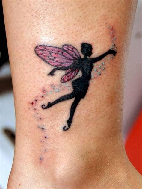 fairy tattoos for men 15 best images about on