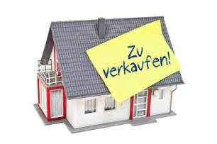immobilien at immobilien m 252 nchen 187 freier makler f 252 r immobilien in m 252 nchen