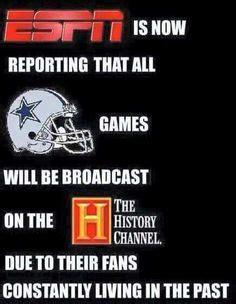 Anti Broncos Memes - 1000 ideas about football memes on pinterest nfl memes