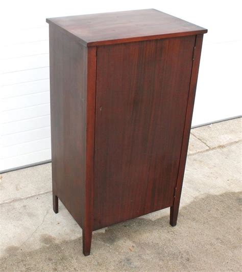 player piano roll cabinet piano roll cabinets for sale classifieds