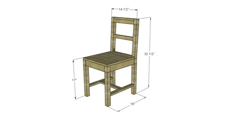 Cost Of Computer Chair Design Ideas Free Furniture Plans To Build A Desk Chair Designs By Studio C