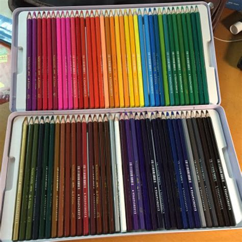 staedtler colored pencils buy wholesale staedtler pencil color from china