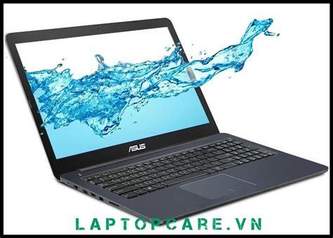Laptop Re Cua Asus 豈u 苟i盻ノ c盻ァa laptop asus n譯i s盻ュa laptop asus t蘯 i tp hcm