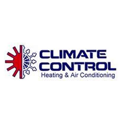 Fayette Plumbing Heating And Air Ky by Climate Heating Air Conditioning In Ky 40503 Citysearch