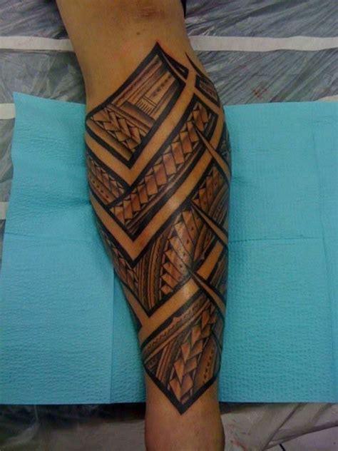tribal arm piece tattoos 37 tribal arm tattoos that don t