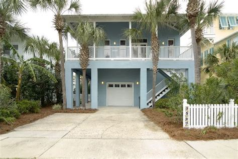 destin house rentals with boat slip 14 best vacation 2015 images on pinterest viajes trips