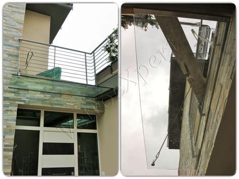 tettoie roma coperture e pensiline in vetro vetroexpert roma